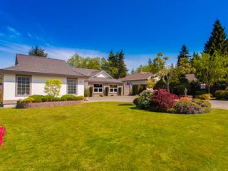 Photo 3: 981 Royal Dornoch Drive in Eaglecrest: House for sale