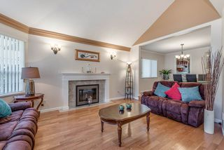 Photo 4: 3102 PATULLO Crescent in Coquitlam: Westwood Plateau House for sale : MLS®# R2261514