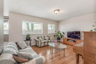 Photo 8: 3102 PATULLO Crescent in Coquitlam: Westwood Plateau House for sale : MLS®# R2261514