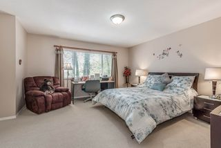 Photo 14: 3102 PATULLO Crescent in Coquitlam: Westwood Plateau House for sale : MLS®# R2261514