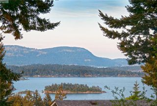 Photo 1: 781 Fulford Ganges Road in SALT SPRING ISLAND: GI Salt Spring Single Family Detached for sale (Gulf Islands)  : MLS®# 391125