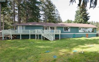 Photo 16: 781 Fulford-Ganges Rd in SALT SPRING ISLAND: GI Salt Spring Single Family Detached for sale (Gulf Islands)  : MLS®# 786054