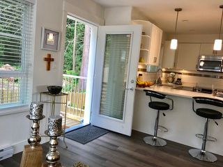"Photo 6: 12 23651 132 Avenue in Maple Ridge: Silver Valley Townhouse for sale in ""MYRON'S MUSE"" : MLS®# R2278799"
