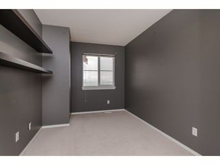 """Photo 15: 78 35287 OLD YALE Road in Abbotsford: Abbotsford East Townhouse for sale in """"The Falls"""" : MLS®# R2280191"""