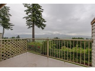"""Photo 9: 78 35287 OLD YALE Road in Abbotsford: Abbotsford East Townhouse for sale in """"The Falls"""" : MLS®# R2280191"""
