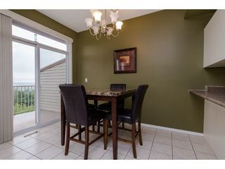 """Photo 8: 78 35287 OLD YALE Road in Abbotsford: Abbotsford East Townhouse for sale in """"The Falls"""" : MLS®# R2280191"""