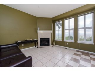 """Photo 6: 78 35287 OLD YALE Road in Abbotsford: Abbotsford East Townhouse for sale in """"The Falls"""" : MLS®# R2280191"""