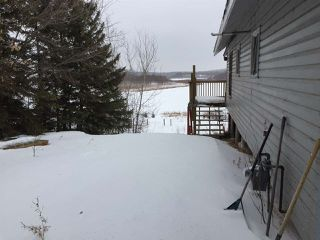 Photo 2: Lot 50: Rural St. Paul County Cottage for sale : MLS®# E4116661