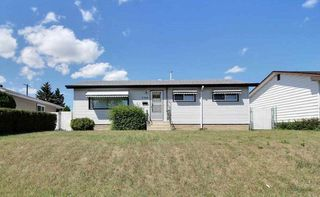 Main Photo: 7716 136 Avenue in Edmonton: Zone 02 House for sale : MLS®# E4119788