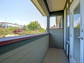 Photo 10: 2 923 McClure Street in VICTORIA: Vi Fairfield West Townhouse for sale (Victoria)  : MLS®# 395135