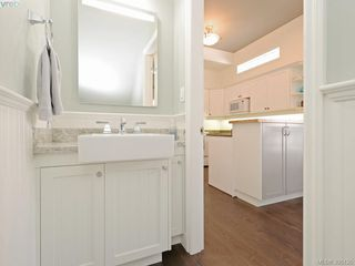 Photo 7: 2 923 McClure St in VICTORIA: Vi Fairfield West Row/Townhouse for sale (Victoria)  : MLS®# 792092