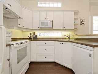 Photo 6: 2 923 McClure Street in VICTORIA: Vi Fairfield West Townhouse for sale (Victoria)  : MLS®# 395135