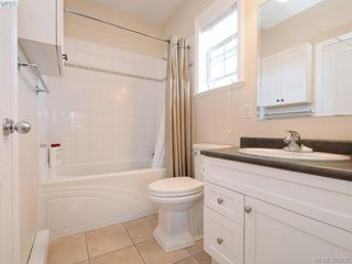 Photo 11: 2 923 McClure Street in VICTORIA: Vi Fairfield West Townhouse for sale (Victoria)  : MLS®# 395135