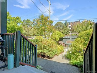 Photo 13: 2 923 McClure St in VICTORIA: Vi Fairfield West Row/Townhouse for sale (Victoria)  : MLS®# 792092