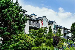 "Photo 19: 305 19121 FORD Road in Pitt Meadows: Central Meadows Condo for sale in ""Edgeford Manor"" : MLS®# R2288007"