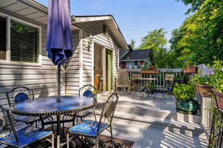 Photo 4: 12206 207A Street in Maple Ridge: Northwest Maple Ridge House for sale : MLS®# R2288402