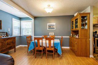 Photo 10: 12206 207A Street in Maple Ridge: Northwest Maple Ridge House for sale : MLS®# R2288402