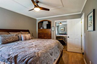 Photo 11: 12206 207A Street in Maple Ridge: Northwest Maple Ridge House for sale : MLS®# R2288402