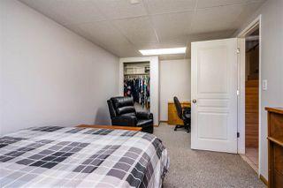 Photo 16: 12206 207A Street in Maple Ridge: Northwest Maple Ridge House for sale : MLS®# R2288402