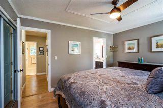 Photo 12: 12206 207A Street in Maple Ridge: Northwest Maple Ridge House for sale : MLS®# R2288402