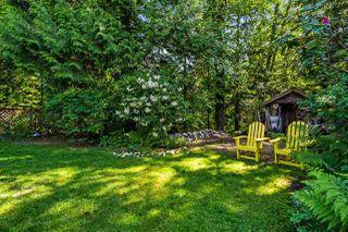 Photo 2: 12206 207A Street in Maple Ridge: Northwest Maple Ridge House for sale : MLS®# R2288402