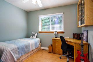 Photo 13: 12206 207A Street in Maple Ridge: Northwest Maple Ridge House for sale : MLS®# R2288402