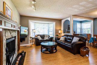 Photo 7: 12206 207A Street in Maple Ridge: Northwest Maple Ridge House for sale : MLS®# R2288402