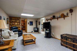 Photo 18: 12206 207A Street in Maple Ridge: Northwest Maple Ridge House for sale : MLS®# R2288402