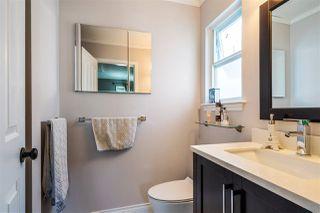 Photo 9: 12206 207A Street in Maple Ridge: Northwest Maple Ridge House for sale : MLS®# R2288402