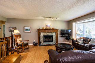 Photo 8: 12206 207A Street in Maple Ridge: Northwest Maple Ridge House for sale : MLS®# R2288402