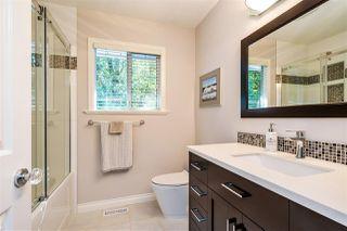 Photo 15: 12206 207A Street in Maple Ridge: Northwest Maple Ridge House for sale : MLS®# R2288402