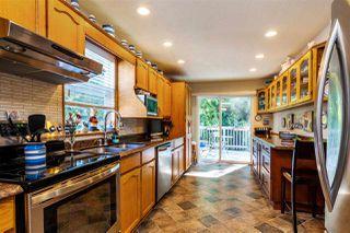 Photo 5: 12206 207A Street in Maple Ridge: Northwest Maple Ridge House for sale : MLS®# R2288402