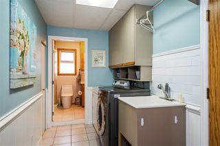 Photo 20: 12206 207A Street in Maple Ridge: Northwest Maple Ridge House for sale : MLS®# R2288402