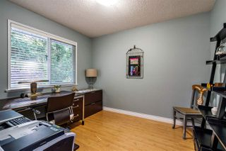 Photo 14: 12206 207A Street in Maple Ridge: Northwest Maple Ridge House for sale : MLS®# R2288402