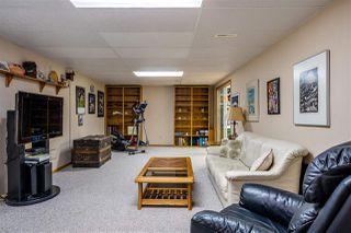 Photo 17: 12206 207A Street in Maple Ridge: Northwest Maple Ridge House for sale : MLS®# R2288402