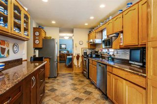 Photo 6: 12206 207A Street in Maple Ridge: Northwest Maple Ridge House for sale : MLS®# R2288402