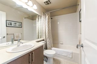 "Photo 14: 66 8385 DELSOM Way in Delta: Nordel Townhouse for sale in ""RADIANCE SUNSTONE"" (N. Delta)  : MLS®# R2290559"