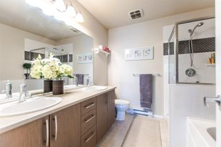 "Photo 13: 66 8385 DELSOM Way in Delta: Nordel Townhouse for sale in ""RADIANCE SUNSTONE"" (N. Delta)  : MLS®# R2290559"