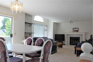 Photo 5: 3773 SUTHERLAND Street in Port Coquitlam: Lincoln Park PQ House for sale : MLS®# R2291479