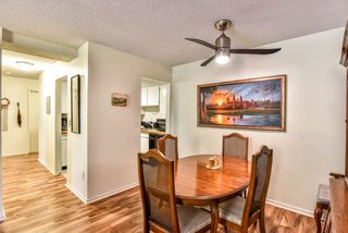 "Photo 9: 105 225 MOWAT Street in New Westminster: Uptown NW Condo for sale in ""THE WINDSOR"" : MLS®# R2295309"