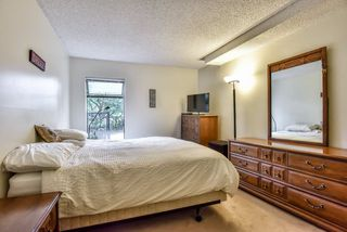 "Photo 15: 105 225 MOWAT Street in New Westminster: Uptown NW Condo for sale in ""THE WINDSOR"" : MLS®# R2295309"