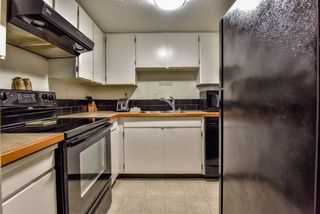 "Photo 11: 105 225 MOWAT Street in New Westminster: Uptown NW Condo for sale in ""THE WINDSOR"" : MLS®# R2295309"
