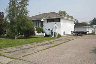 Main Photo: 10941 158 Street in Edmonton: Zone 21 House for sale : MLS®# E4125359