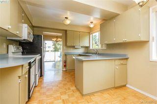 Photo 7: 1614 Mileva Lane in VICTORIA: SE Gordon Head Single Family Detached for sale (Saanich East)  : MLS®# 797213