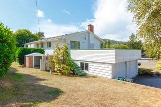 Photo 26: 1614 Mileva Lane in VICTORIA: SE Gordon Head Single Family Detached for sale (Saanich East)  : MLS®# 399515