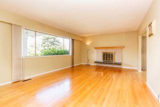 Photo 4: 1614 Mileva Lane in VICTORIA: SE Gordon Head Single Family Detached for sale (Saanich East)  : MLS®# 399515