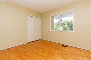 Photo 14: 1614 Mileva Lane in VICTORIA: SE Gordon Head Single Family Detached for sale (Saanich East)  : MLS®# 797213