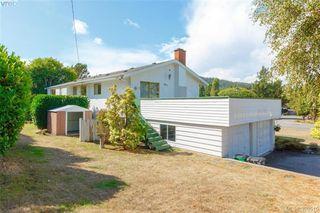 Photo 26: 1614 Mileva Lane in VICTORIA: SE Gordon Head Single Family Detached for sale (Saanich East)  : MLS®# 797213