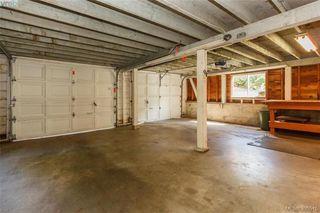 Photo 19: 1614 Mileva Lane in VICTORIA: SE Gordon Head Single Family Detached for sale (Saanich East)  : MLS®# 797213