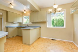 Photo 9: 1614 Mileva Lane in VICTORIA: SE Gordon Head Single Family Detached for sale (Saanich East)  : MLS®# 399515